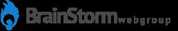 Inbound Leads, SEO, Sales Leads - Brainstorm Webgroup