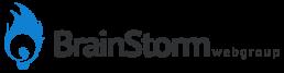 Brainstorm Web Group - Web Design Agency