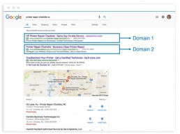 Inbound Marketing - Pay Per Click - PPC - Adwords